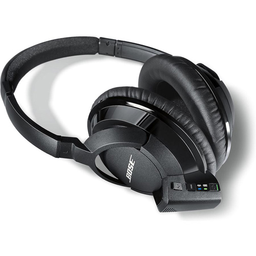 bose ae2w review bose bluetooth headphones. Black Bedroom Furniture Sets. Home Design Ideas