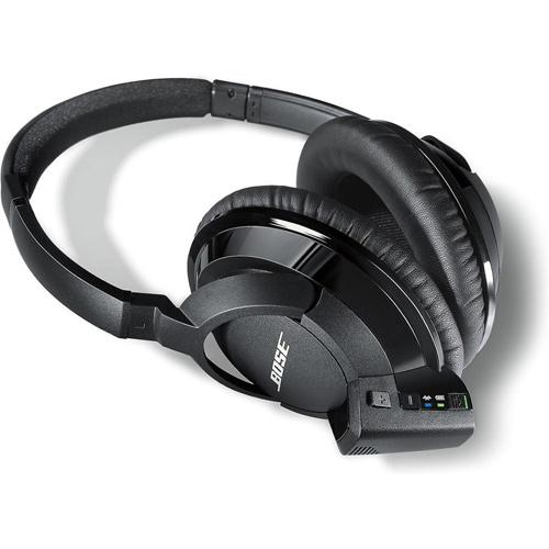 Bose AE2w Bluetooth Module