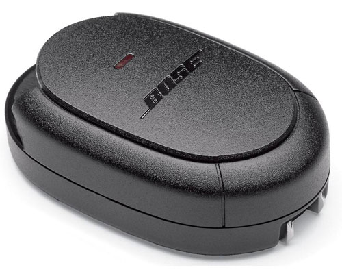 Bose QuietComfort 3 Battery Charger