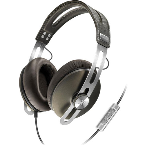 Sennheiser Momentum Over-Ear Headphones